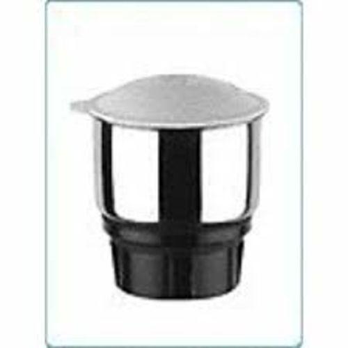 Preethi MGA-516 0.33-Litre Jar (White)