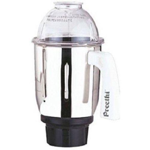 Preethi MGA 514 Mixer Juicer Jar(1. 75 L)
