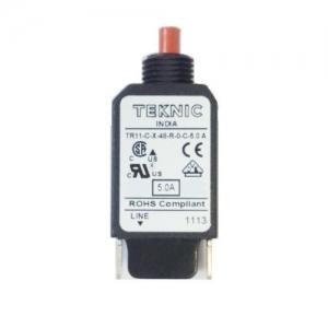 Preethi 5-AMP Circuit Breaker Reset Switch for Preethi Mixer Grinders