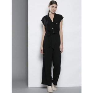 770f69ad56c5d Buy latest Women's Jumpsuits & Rompers from Dorothy Perkins On ...