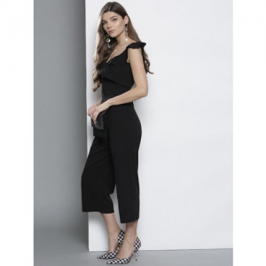 974a4c03d8e8 Buy latest Women's Jumpsuits & Rompers from Dorothy Perkins online ...
