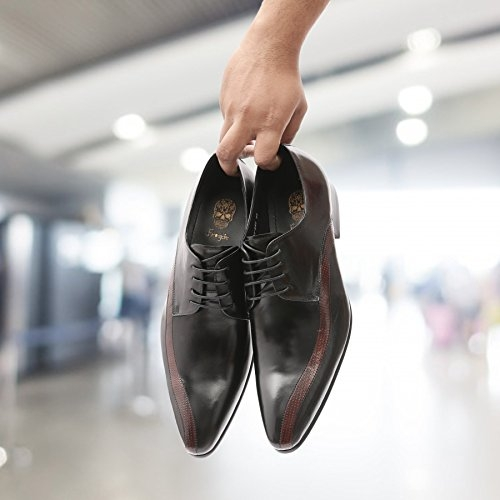 froskie formal shoes
