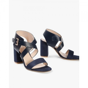 6692d0049ba Buy latest Women s Sandals from Red Tape online in India - Top ...
