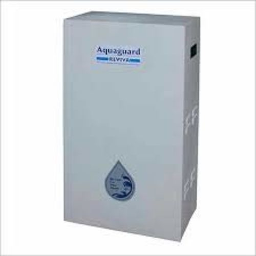 Aquaguard Reviva 50 RO Water Purifier (Multicolour)