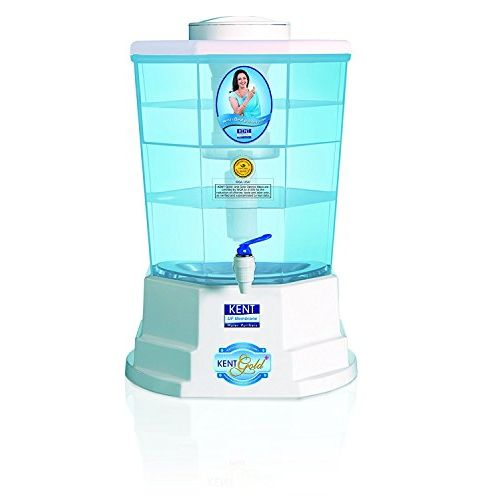 KENT GOLD WATER PURIFIER