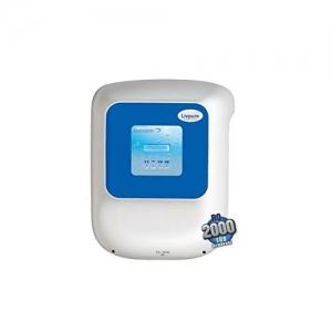 Livpure Plastic Touch 2000 RO+UF (8.5L)