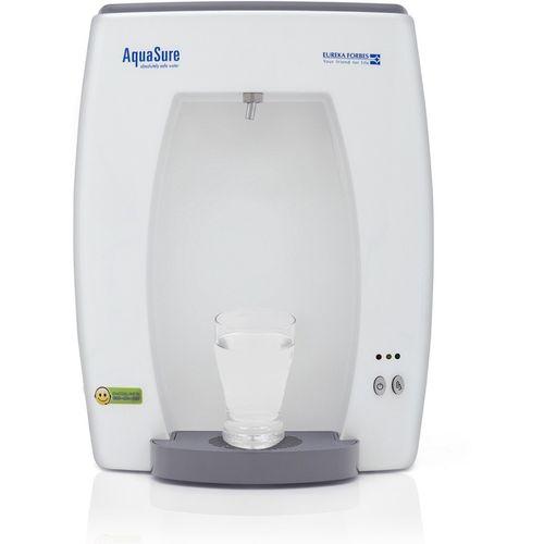 Eureka Forbes Aquasure Smart UV Water Purifier(White)