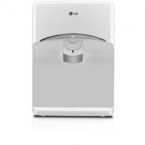LG Water Purifier WAW33RW2RP 8 L RO + UF Water Purifier(White)