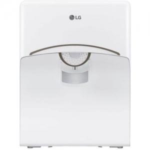 LG Water Purifier WAW35RW2RP 8 L RO + UF Water Purifier(White)