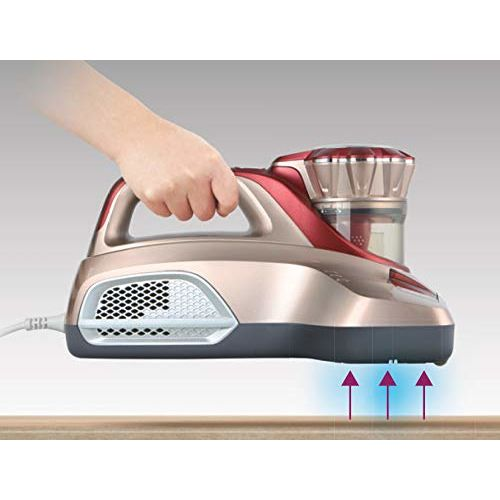 Kent Bed and Upholstery Vacuum Cleaner