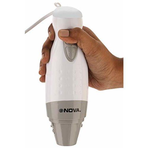 Nova Blender 3 in 1 NHB 2177