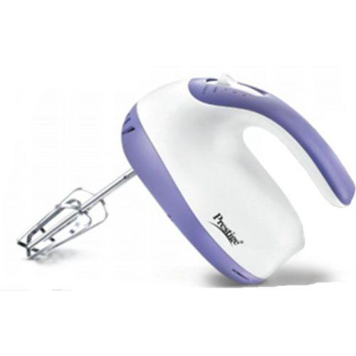 Prestige PHM 2.0 (41038) 300 W Hand Blender(White, Purple)