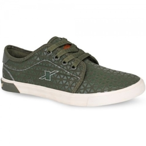 Casual Shoes from Spark online in India