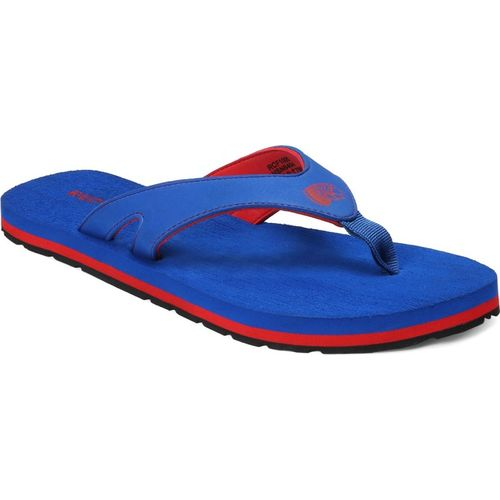 Red Chief RCF1005 002 Flip Flops