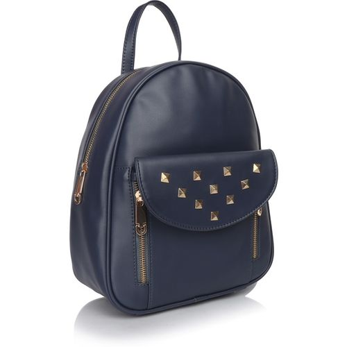 Lychee Bags EMILY 5.18 L Backpack(Blue)