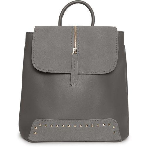 Kielz HB19-840 Backpack(Grey, 5 L)
