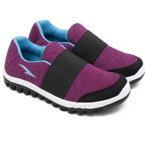 Asian Sketch-23 Pink Walking Shoes,Gym Shoes,Canvas Shoes,Training Shoes,Sports Shoes, Running Shoes For Women(Pink, Pink)