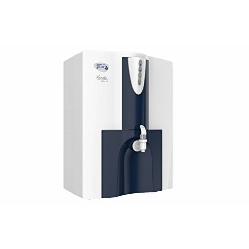 HUL Pureit Marvella Ex RO + UV 10-Litre Water Purifier
