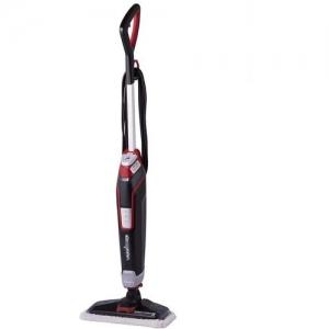 Eureka Forbes Handy Clean Cordless Vacuum Cleaner(Black)