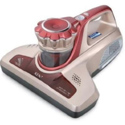 Kent KC-B502 Bed & upholstry Hand-held Vacuum Cleaner(Red)