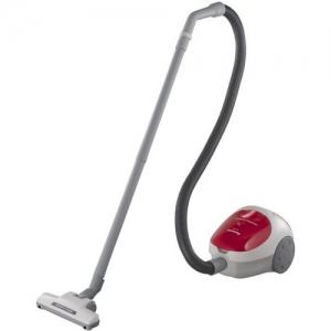 Panasonic MC-CG303 Dry Vacuum Cleaner