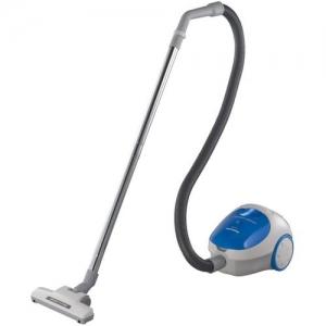 Panasonic MC-CG304 Dry Vacuum Cleaner