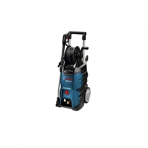 Bosch 0 600 910 600 GHP 5-65 X Professional Pressure Washer