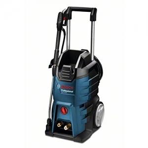 Bosch 0 600 910 400 GHP 5-55 Professional Pressure Washer
