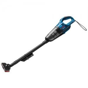 Bosch Professional Extractor Handheld Vacuum Cleaner (Multicolour)