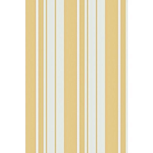DDECOR Live beautiful D'Decor Eyelet Polyester White Door Curtain,7 Feet