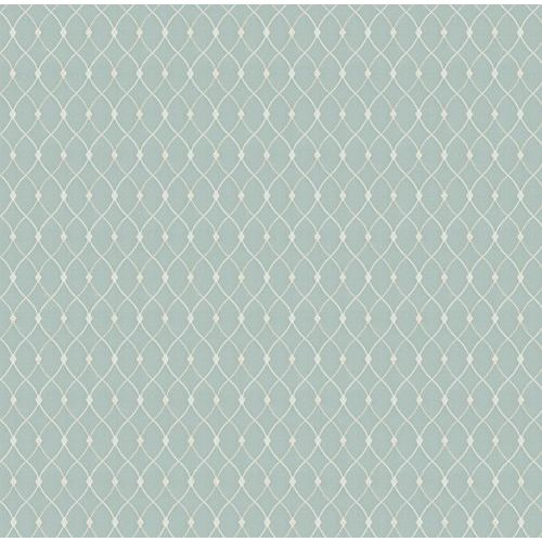 DDECOR Live beautiful D'Decor 1 Piece Polyester Eyelet Door Curtain - 7 Feet, Turquoise