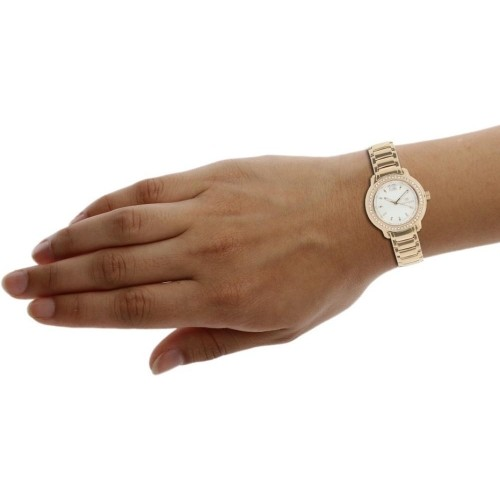 Tommy Hilfiger 1781468 Rose Gold Round Analog Watch