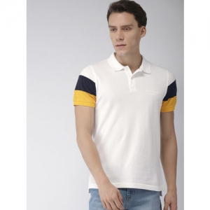 025c1cf8 Buy latest Men's Polo T-shirts from Tommy Hilfiger On Myntra online ...