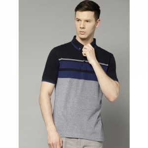 293e91a3 Buy latest Men's T-shirts from Marks & Spencer On Myntra online in ...