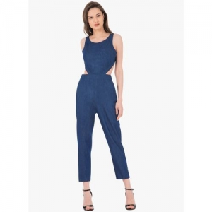 bf262a8dd6 Buy latest Women s Jumpsuits   Rompers On Amazon online in India ...