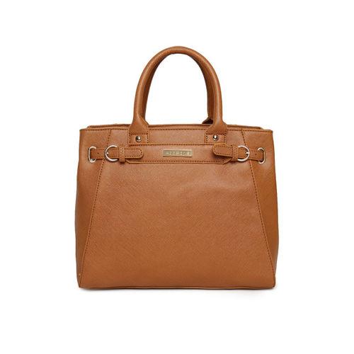 Addons BAG-STCHL-027