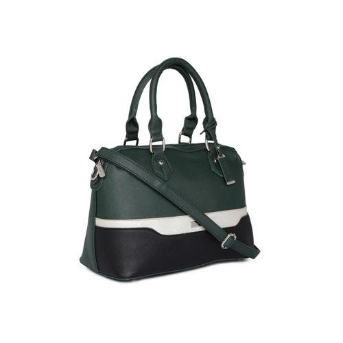 Addons Hand-held Bag(Green)