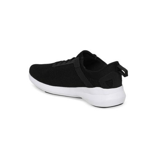 Puma Starlight Idp Running Shoes For Men(Black)