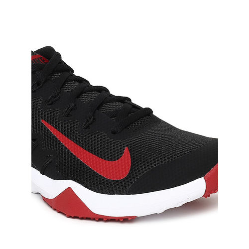 Nike Men Black RETALIATION TR 2 Training Shoes