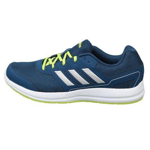 Men's adidas Running Hellion Z Shoes