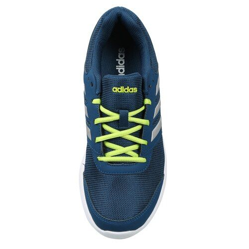 Men's adidas Running Hellion Z Shoes