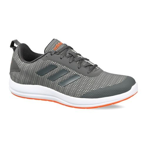Men's adidas Running Adispree 5.0 Shoes