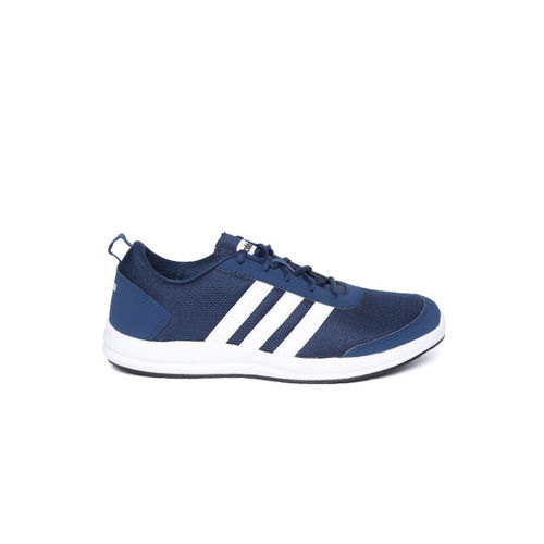 ADIDAS HYPERON M SS 19 Running Shoes For Men