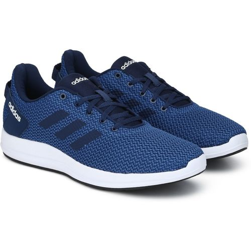 ADIDAS GRITO M SS 19 Running Shoes For Men(Blue)