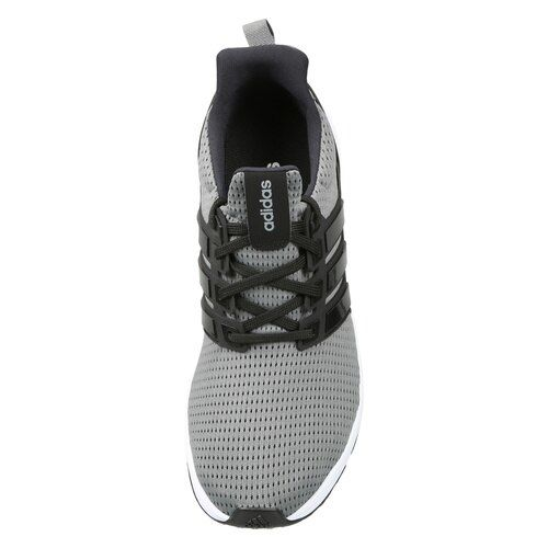 ADIDAS JERZO M SS 19 Running Shoes For Men(Grey)