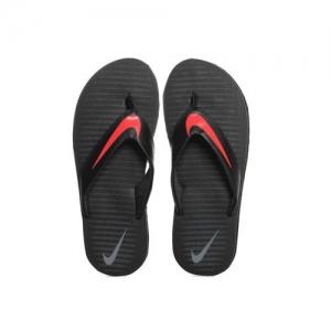 cc93bb1e8d2 Buy latest Men s FlipFlops   Slippers from Nike online in India ...