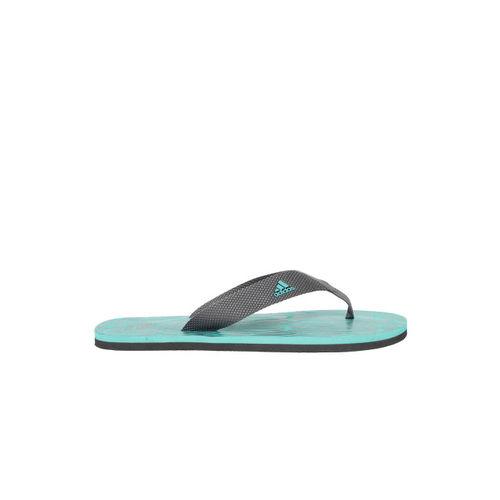 ADIDAS ARIL ATTACK 2017 M Flip Flops