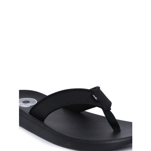 0cfd12796d7c6d Buy Nike Men Black KEPA KAI Solid Thong Flip-Flops online