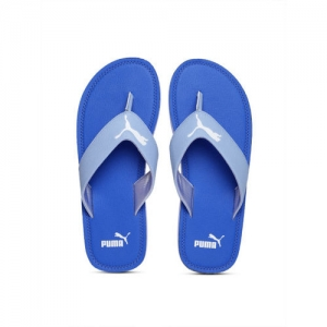 8da05430519e Buy latest Men s FlipFlops   Slippers from Puma online in India ...