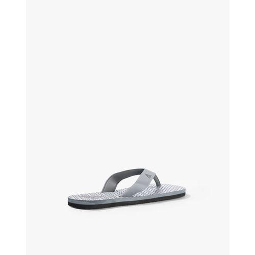ADIDAS BEACH PRINT MAXOUT 2 M Flip Flops